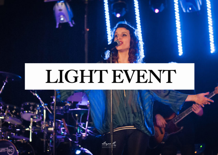 https://artamuse.fr/wp-content/uploads/2020/04/LIGHT-EVENT-PHOTO-1-scaled-900x640.jpg